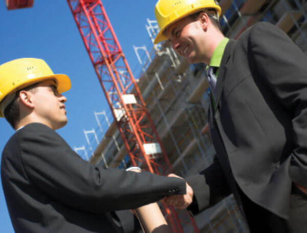 Accounting Solutions For Construction