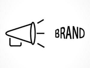 HVAC Branding for Business Development