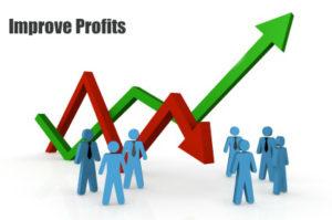 HVAC-team-profits