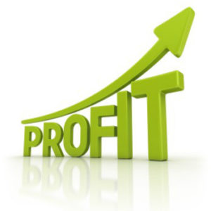 HVAC-business-increase-profits