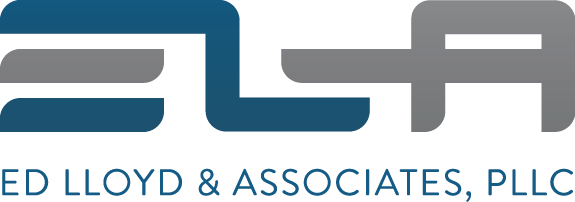 Ed Lloyd & Associates, PLLC