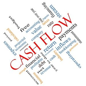 business-cash-flow