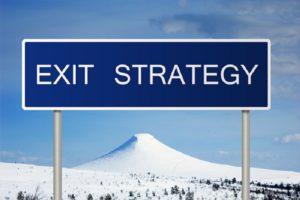 ed-lloyd-associates-exit-planning-cpa-charlotte