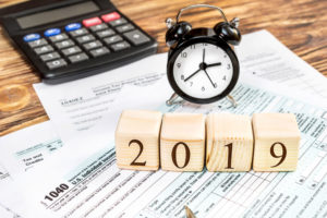 ed-lloyd-associates-year-end-tax-tips
