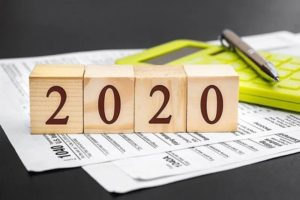ELA-2020-tax-calendar