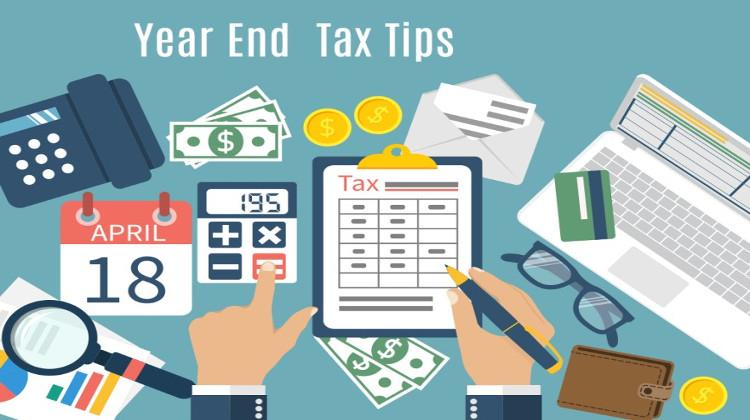 ed-lloyd-associates-year-end-tax-checklist-2020