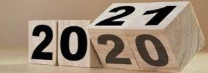 ed-lloyd-associates-year-end-tax-planning-2020